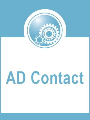 AD Contact