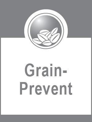 GrainPrevent