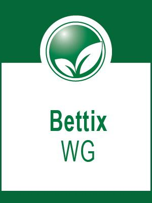 Bettix WG